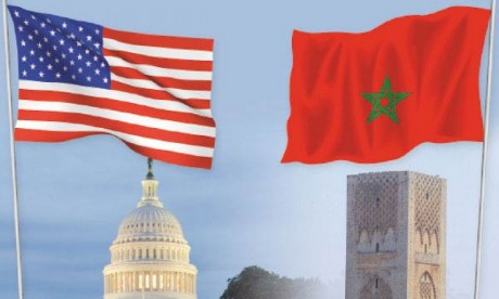 L'AmCham Maroc renforce son partenariat avec le Texas