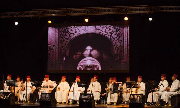 Le festival se poursuit ce weekend avec un programme encore plus généreux et diversifié.