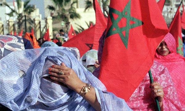 A l'issue de la 4e réunion ministérielle du CCG, de la Jordanie et du Maroc, les ministres des Affaires étrangères de ces pays ont réitéré dans un communiqué final «leur soutien à l'initiative d'autonomie du Sahara marocain». Ph : DR