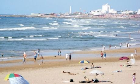 Un projet pour la réhabilitation du littoral