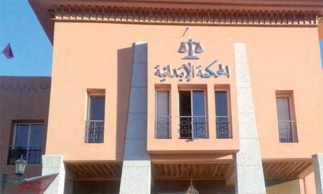 Mustapha Ramid met en avant l'avancement du chantier de la réforme de la justice