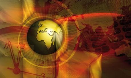 Nouveau rôle de l'Afrique  dans la gouvernance mondiale