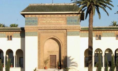 Une nouvelle épreuve de force entre le ministère  de la Justice et l'Association des barreaux du Maroc