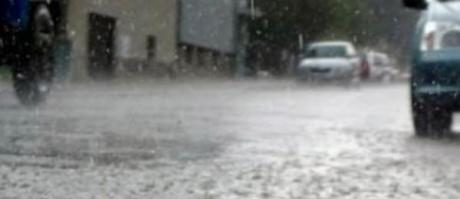 La pluie fait son retour dans les régions du sud