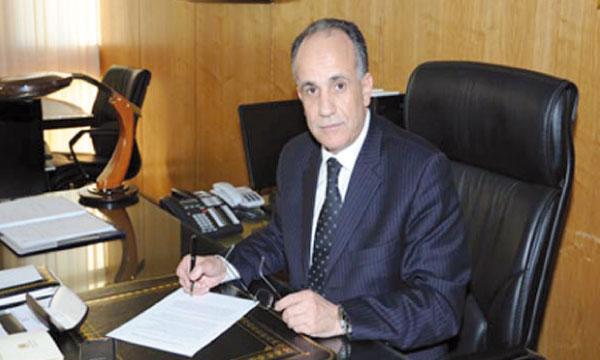 «Le registre du commerce extérieur sera obligatoire  pour tous les exportateurs marocains»