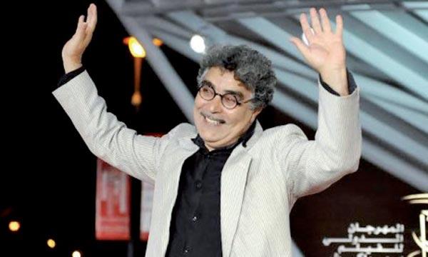 Sur le plan international, feu Mohamed Bastaoui a participé à plusieurs productions internationales tournées au Maroc.