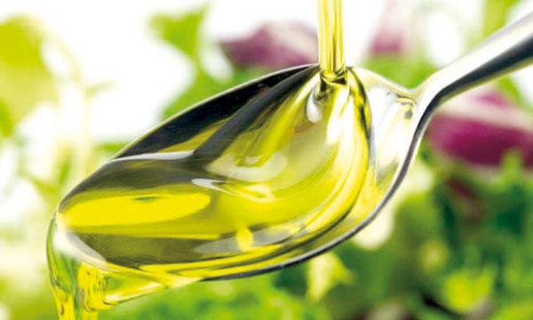 Le Matin - Un projet de décret pour une montée en gamme de l'huile ...