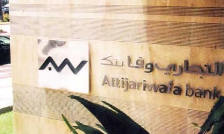 Attijariwafa bank se positionne sur les écosystèmes