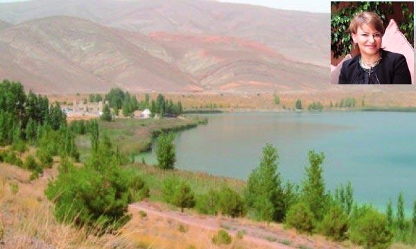 Le Maroc et le Burundi explorent les opportunités de coopération dans le domaine de l'environnement. Ph : DR
