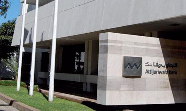 Attijariwafa bank est aujourd'hui l'acteur le plus dynamique en Afrique subsaharienne.