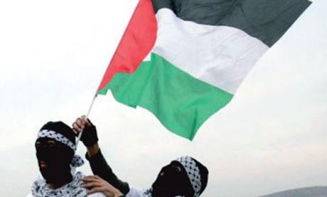 Israël gèle le transfert  de plus de 100 millions d'euros à la Palestine