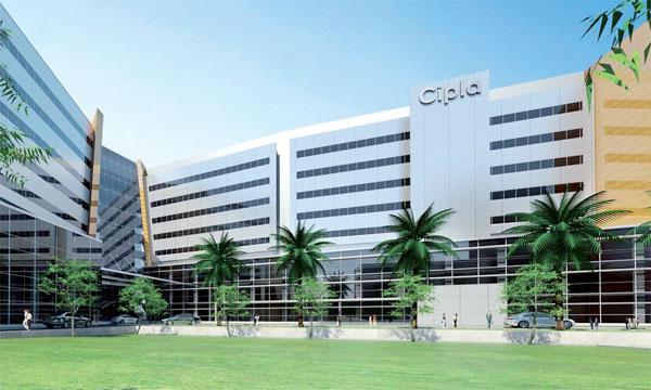 Cipla est une multinationale indienne basée à Mumbai et implantée dans 180 pays.
