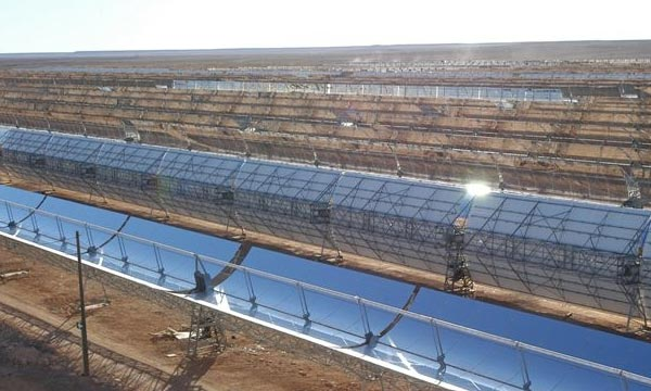 «Aucun projet d'investissement saoudien au Maroc ne rencontre de difficultés et que certains projets ont, également, été réalisés en partenariat avec des investisseurs marocains», a ajouté l'opérateur saoudien. Ph : one.org.ma