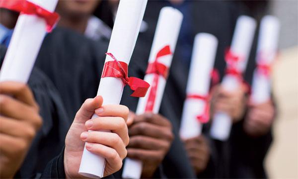 La contribution des écoles privées à la stratégie d'émergence du Maroc est évidente, elle se situe au niveau de la formation des cadres d'entreprise capables de porter cette stratégie et de la mettre en œuvre.