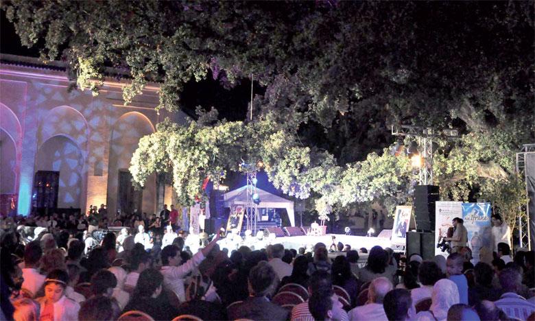 Un vibrant hommage sera rendu à Abdelwahab Meddeb, le grand penseur, écrivain et poète tunisien.