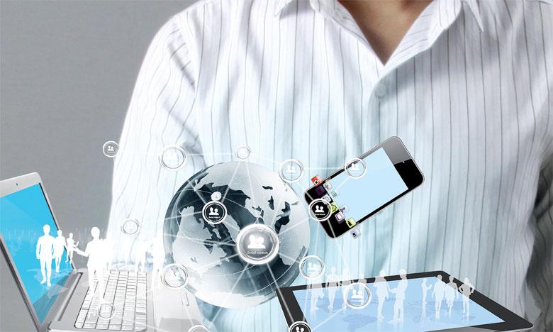 Internet, les services mobiles et autres technologies à valeur ajoutée changent profondément la donne du marketing.