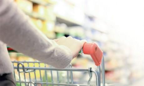 Le spectre de la déflation  est-il derrière nous ?
