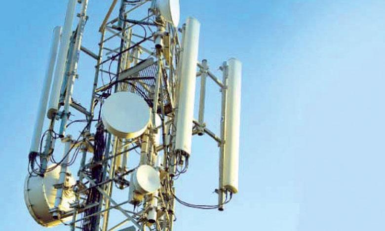 Le WiFi gratuit dans 10 zones à Casablanca