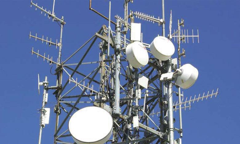 Les licences d'exploitation de la 4G attribuées