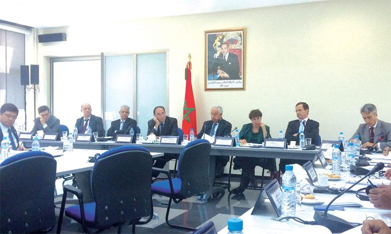 Chercheurs marocains et espagnols se penchent sur l'avenir des relations entre les deux pays.