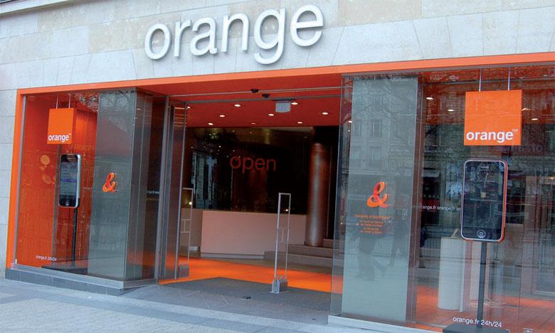 Présent dans 19 pays en Afrique et au Moyen-Orient, Orange compte plus de 100 millions de clients dans la région.