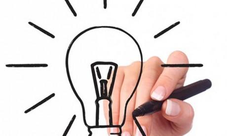 CGEM et CNRST débattent sur l'innovation