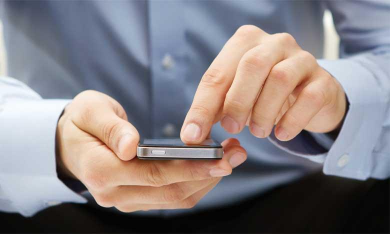 4G, Maroc Telecom et Inwi tiennent le marché en haleine