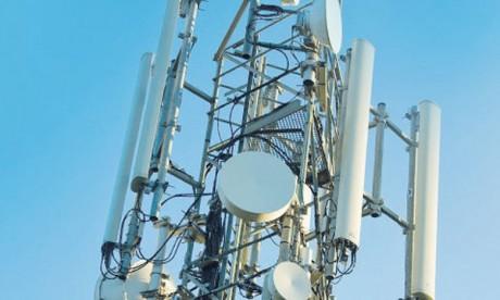 4G, le déploiement s'accélère