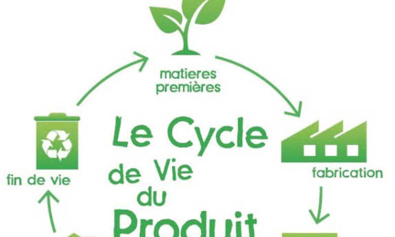 Le prix Écoconception pour les produits respectueux de l'environnement