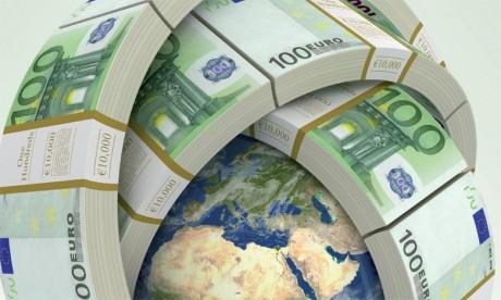 l'Afrique semble avoir saisi l'importance du «capital confiance» dans le processus de création  de richesses et le développement social.