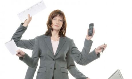 Les vérités de l'entrepreneuriat au féminin