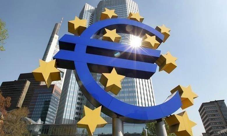 Ces experts sont appelés ainsi à siéger aux côtés de leurs pairs européens au sein de plusieurs instances.