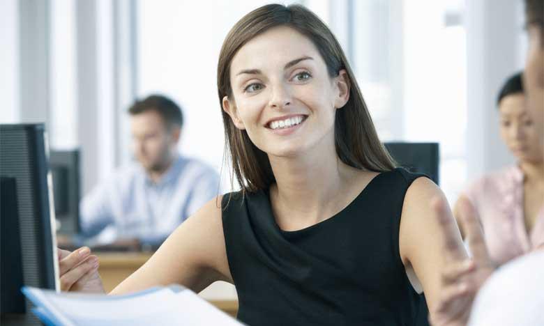 Un speed recruiting est souvent plus stressant qu'un entretien classique et requiert une longue  préparation afin de toujours rester concis.