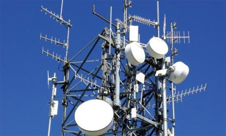 L'offre 4G de Maroc Telecom attendue pour aujourd'hui
