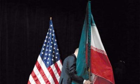 L'accord sur le nucléaire iranien : Un tournant historique ?