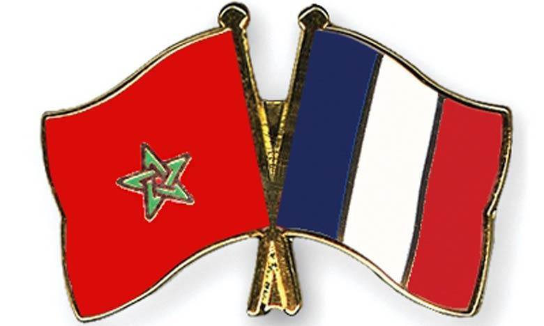Le Matin - La France et le Maroc unis par un partenariat d'exception