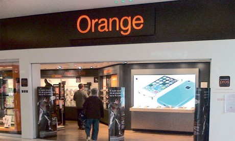 Orange met le cap sur les développeurs d'Afrique et Moyen-Orient