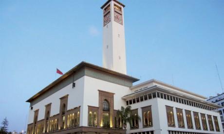 La nouvelle loi organique sur les régions met fin au cumul des mandats