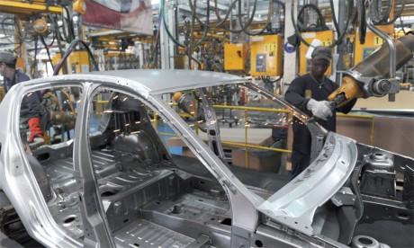 Le secteur privé, toujours champion des transitions sur le marché du travail