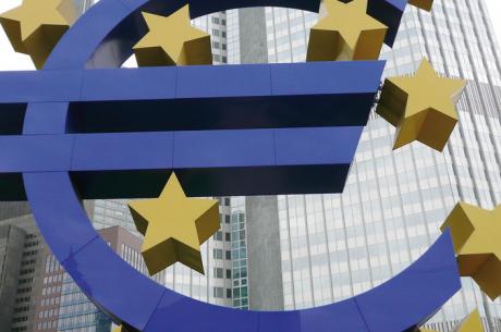 Croissance soutenue en juillet dans la zone euro