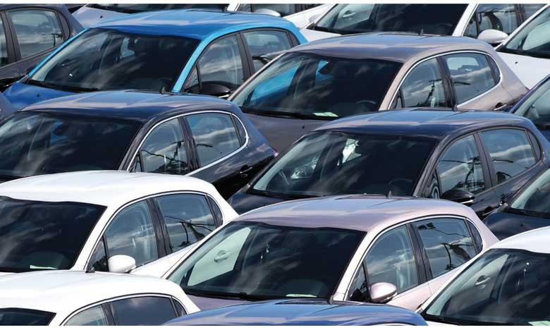 L'usine PSA est d'une capacité annuelle annoncée de 90.000 moteurs pour autant de véhicules.