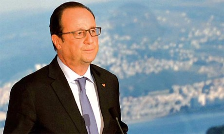 Historique des relations France-Maroc