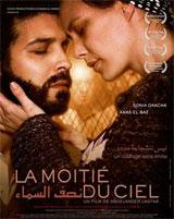 «La Moitié du ciel» en sortie nationale le 9 septembre à Casablanca