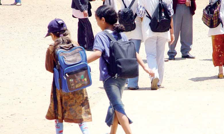 Nouaceur en tête en termes de création de nouveaux  établissements scolaires
