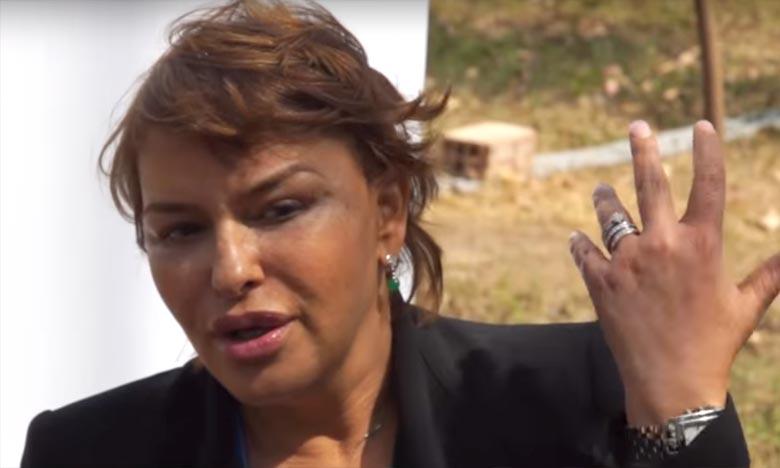 «Le Maroc s'est engagé dans une démarche de mobilisation de toutes ses forces vives pour trouver des solutions environnementales durables adaptables aux spécificités de chaque région du Royaume», a  mis en avant Hakima El Haite. Ph : youtube.com