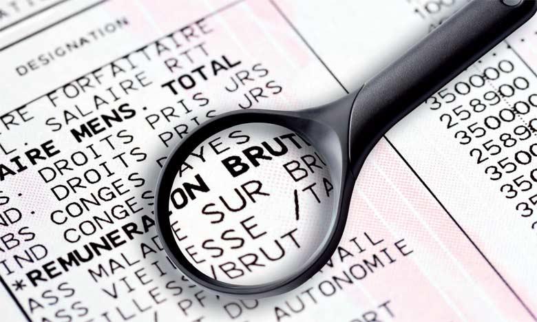 Opter pour le fixe, le fixe plus variable ou toute autre logique de rémunération, à condition qu'elle soit capable de garantir l'équité.