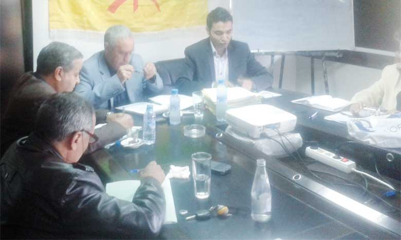 des rencontre amazigh fille rencontré  Sortie organisée par CRICRI1973 Sortir calvados Ville :hermival-les-vaux Religion : présente du contenu adulte vous Profession : usine de chocola ErignéTournoi par équipe de 2.