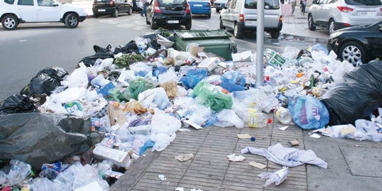 Ces conventions portent sur la mise en place au Maroc de filières de valorisation écologique des papiers et cartons, des huiles lubrifiantes usagées et des huiles alimentaires usagées.