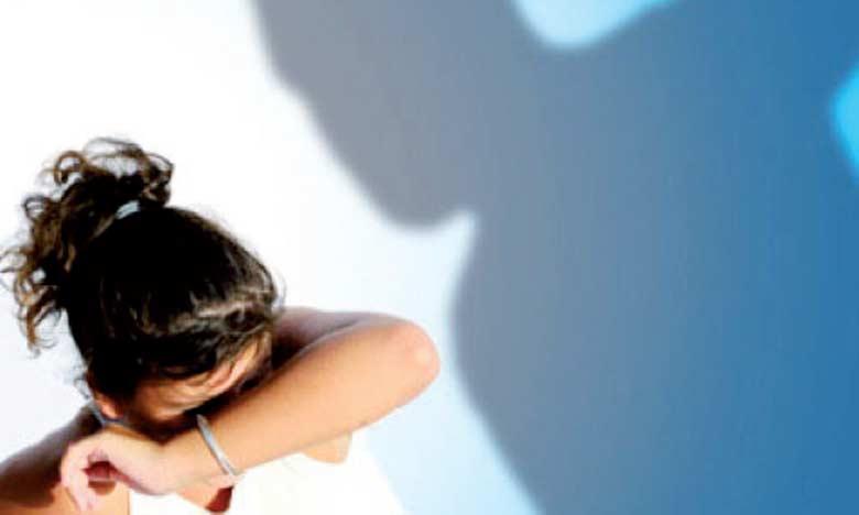 En dépit des projets de loi adoptés depuis 2006, les femmes continuent à être violentées.