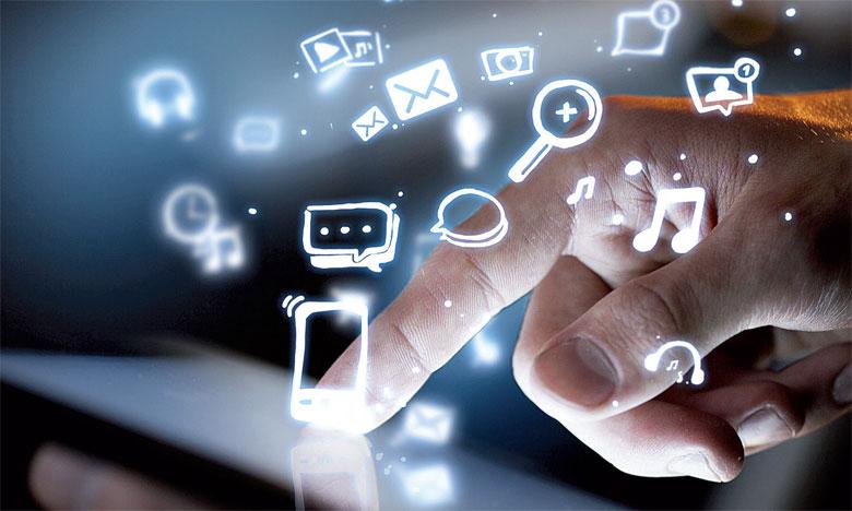 Le cabinet de recherche Gartner estime que 6,4 milliards d'objets connectés seront utilisés dans le monde en 2016, soit 30% de plus que cette année, et que leur nombre grimpera à 20,8 milliards d'ici 2020.